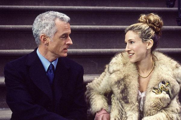 La differenza d'età in amore: quanto influenza una relazione?
