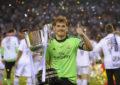 Casillas saluta il calcio: le tappe più importanti della sua carriera