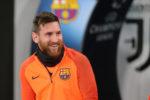 Ufficiale: Messi resta al Barcellona, niente addio per la Pulce