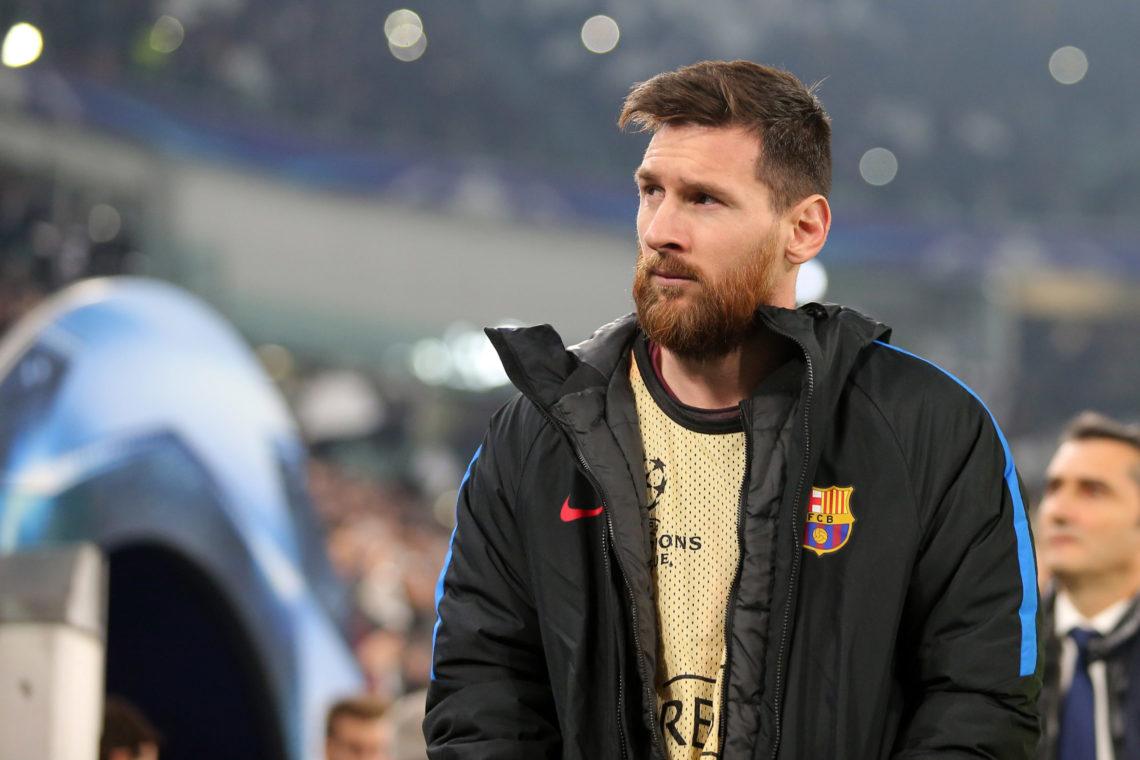 Messi, adios Barça: le complicazioni del presente e gli scenari futuri