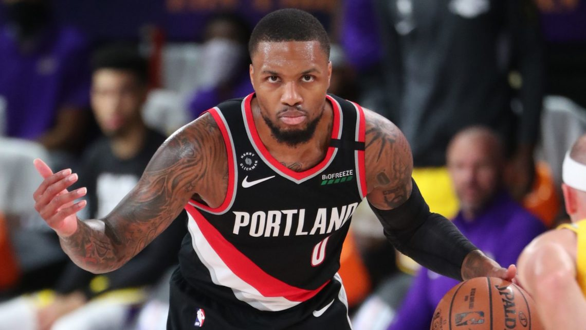 NBA: Doncic e Mitchell da record, ko Lakers e Bucks