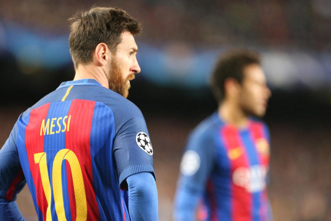 La Liga: Real Sociedad, Atletico e Real Madrid inarrestabili, frenano ancora Barcellona e Siviglia