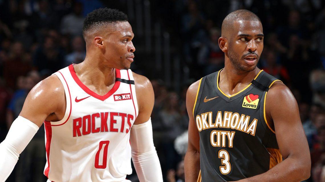 NBA: accordo sul ritorno in campo, ma le proteste non si fermeranno