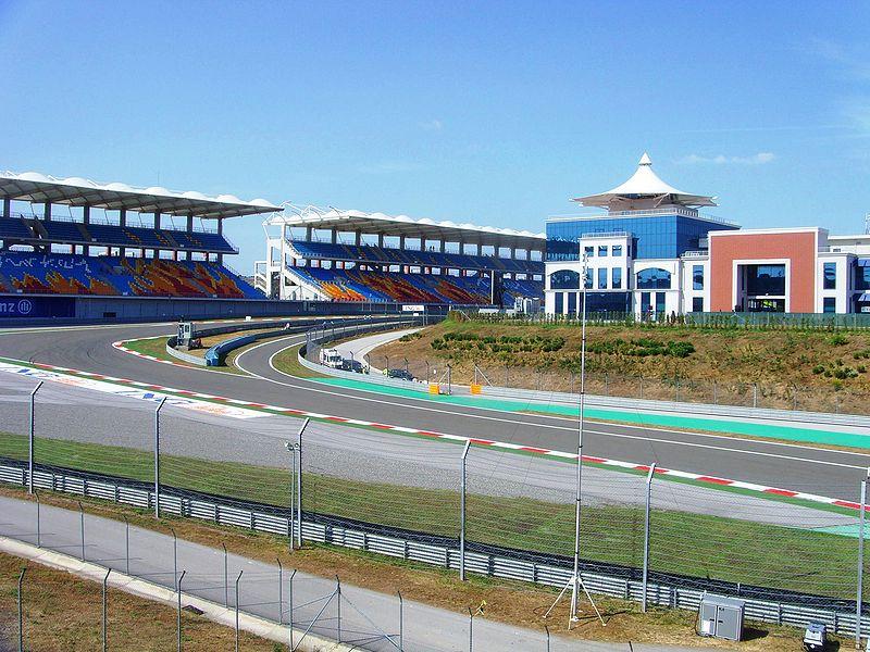 F1, ufficiali gli ultimi 4 GP della stagione: torna la Turchia