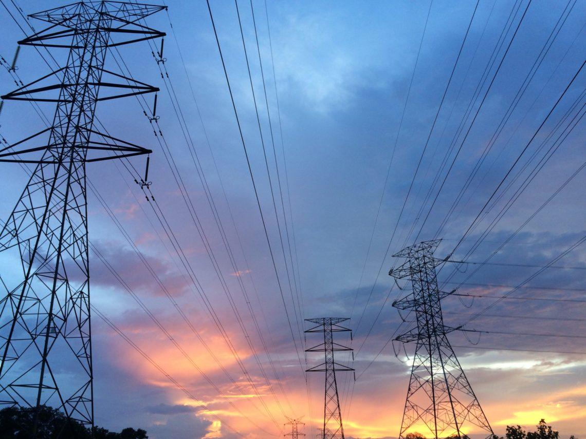 Le nuove frontiere del mercato libero dell'energia