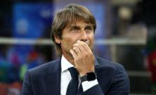 Europa League: Inter, serata amara. Sesto trionfo per il Siviglia