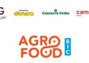 Fino a 500 mila euro a sostegno dei migliori talenti dell'innovazione: al via la prima Call for Ideas dell'acceleratore Agrofood BIC