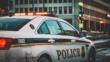 Black Lives Matter, in difesa della polizia nasce il movimento Blue Lives Matter