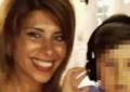Il cadavere ritrovato a Caronia (ME) è di Viviana Parisi