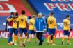 Premier League: Ancelotti vince ancora, City asfaltato