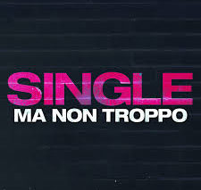Da Bridget Jones a Jennifer Aniston, i single come vengono visti?