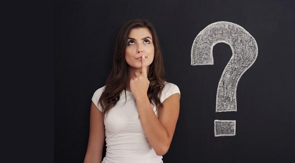 Se per 24h gli uomini non esistessero, cosa faresti?