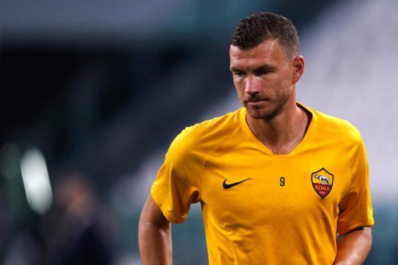 Tra esordi, match rinviati e incroci di mercato: oggi torna la Serie A!