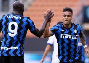 Serie A, 2°giornata: riflettori puntati su Roma-Juve, sfide ostiche per Inter e Lazio