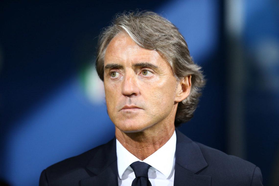 Nations League: Italia, brillantezza ritrovata e l'Olanda va ko. Paura per Zaniolo