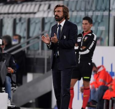 UCL: Chiesa vero top, CR7 impalpabile, Juventus eliminata