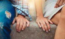 A trent'anni è ancora possibile trovare l'amore della propria vita?