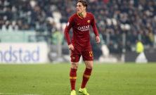 Roma sfortunata: 17 giocatori infortunati al crociato dal 2014