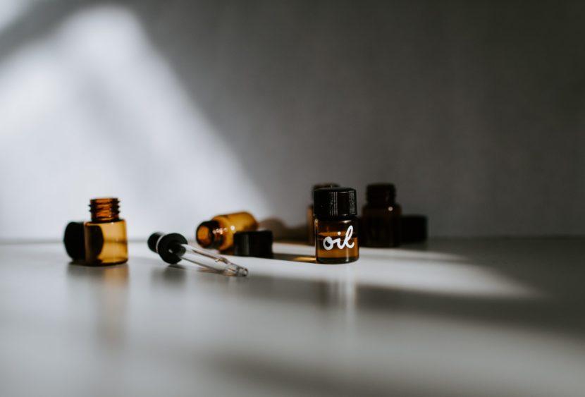 Olio di Cannabis: un alleato stupefacente per il tuo benessere fisico