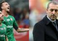 Serie A, Top&Flop: Ribery eterno, Napoli travolgente, Giampaolo in bilico?