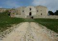 Viaggio nella città della pace: la Cattedrale di Caltabellotta