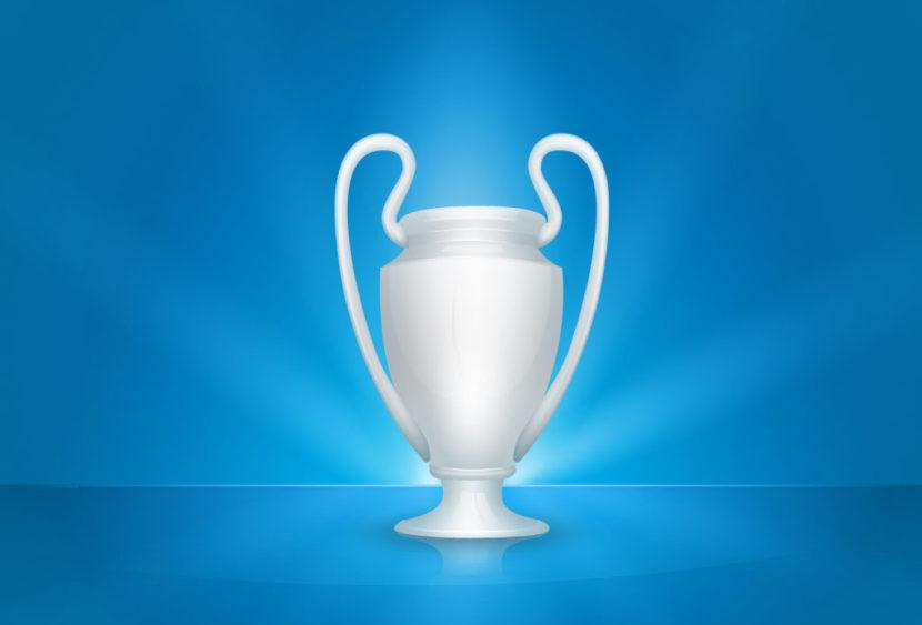 Sorteggio gironi UCL: Juve, Atalanta, Lazio e Inter, il poker è possibile?