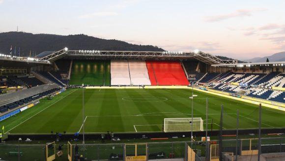 Nations League: Italia, problema centravanti? Con l'Olanda è solo 1-1