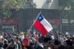 Cile: è il giorno del referendum. Il paese avrà una nuova Costituzione?
