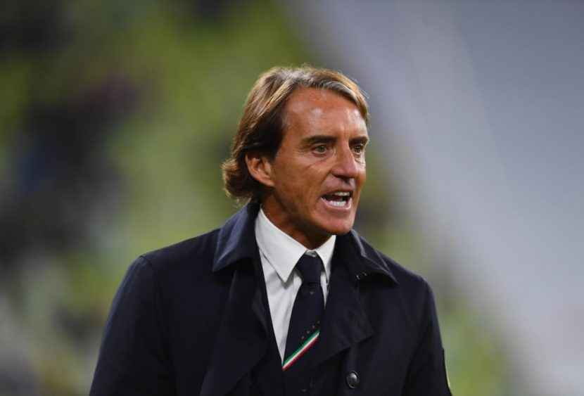 Nations League: Italia fermata dalla Polonia, manca concretezza