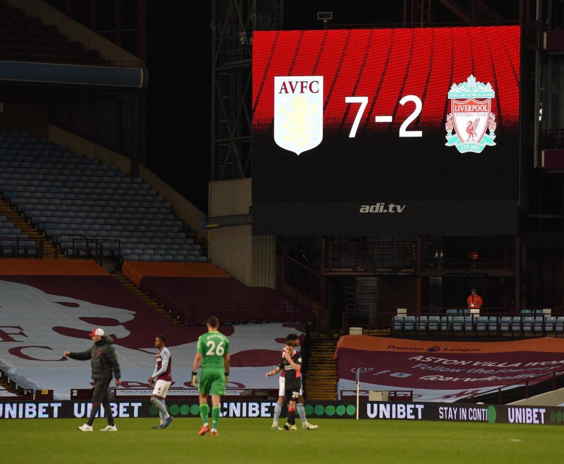 Premier League: Tottenham travolgente, incredibile crollo del Liverpool. Bielsa ferma Guardiola