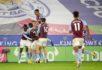 Premier League: Aston Villa da sogno, polemiche nel derby del Merseyside
