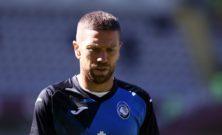 Calciomercato: Gomez in guerra, Il Milan lavora in mediana, e arrivano le prime ufficialità