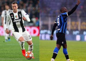 Serie A, top & flop: Castrovilli on fire, Bernardeschi irriconoscibile