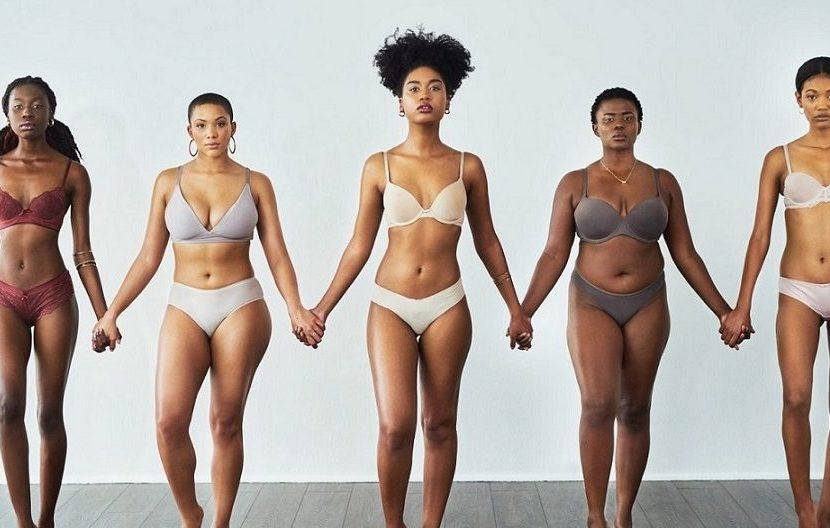 Il concetto di bellezza in evoluzione: la moda sta cambiando?
