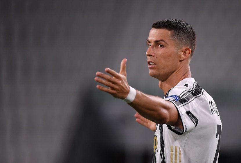 Serie A: Sassuolo-Inter apre il turno. Test Roma per il Napoli, out Ronaldo
