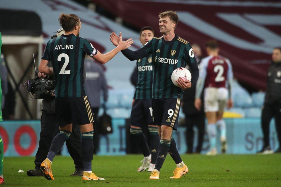 Premier League: primo ko per Everton e Aston Villa. Bamford, che tripletta!