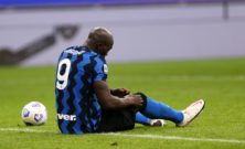 Serie A, 6° giornata: Juve e Atalanta a caccia di riscatto, Inter senza Lukaku