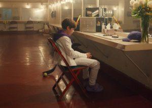 Lonely, il nuovo singolo di Justin Bieber che ha conquistato tutti