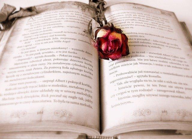 """""""Mi chiamo Yuri"""": un romanzo che diventa atto d'amore verso la vita"""