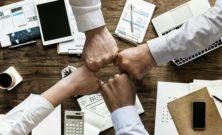 Coworking: le agenzie viaggi si rinnovano e si preparano all'era post covid