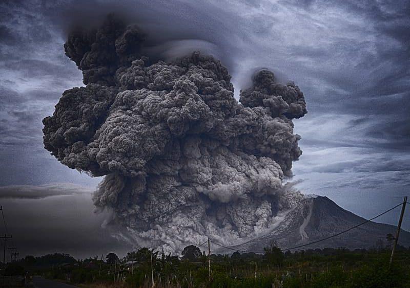 13 ottobre, Giornata Internazionale per la Riduzione dei Disastri Naturali