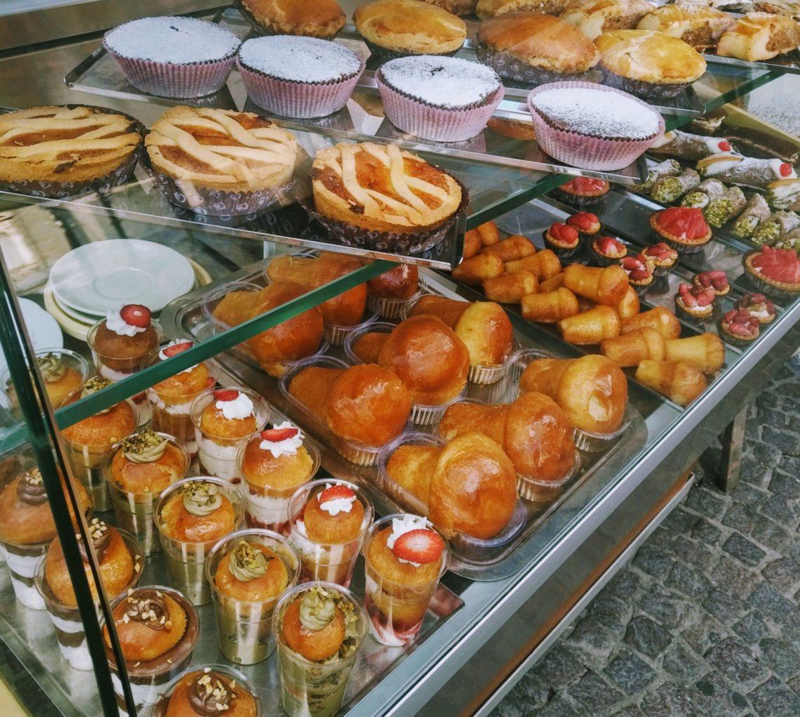 """Napoli: meta numero uno dello """"Street Food"""" italiano"""