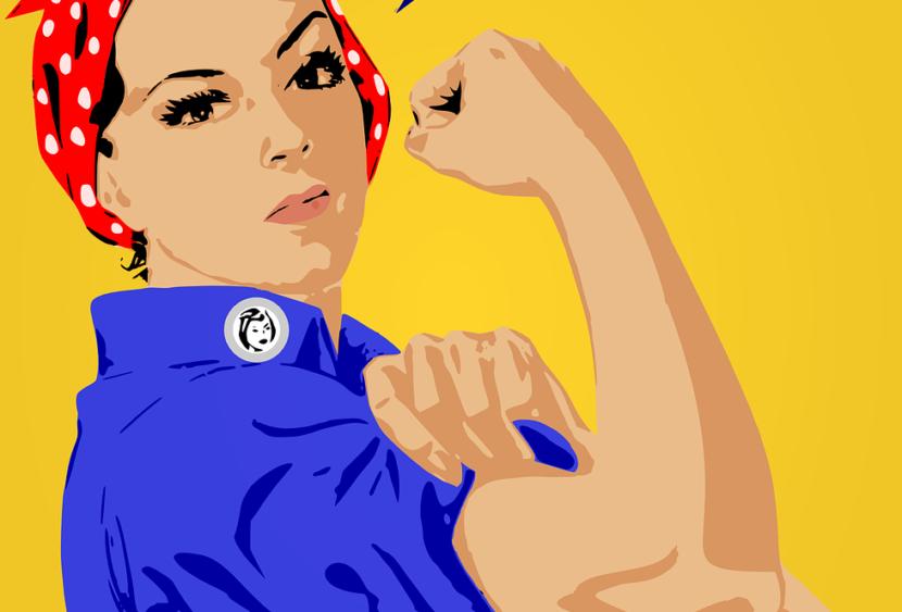 Femminismo: perchè tutti dovremmo essere a favore (nella sua accezione positiva)?