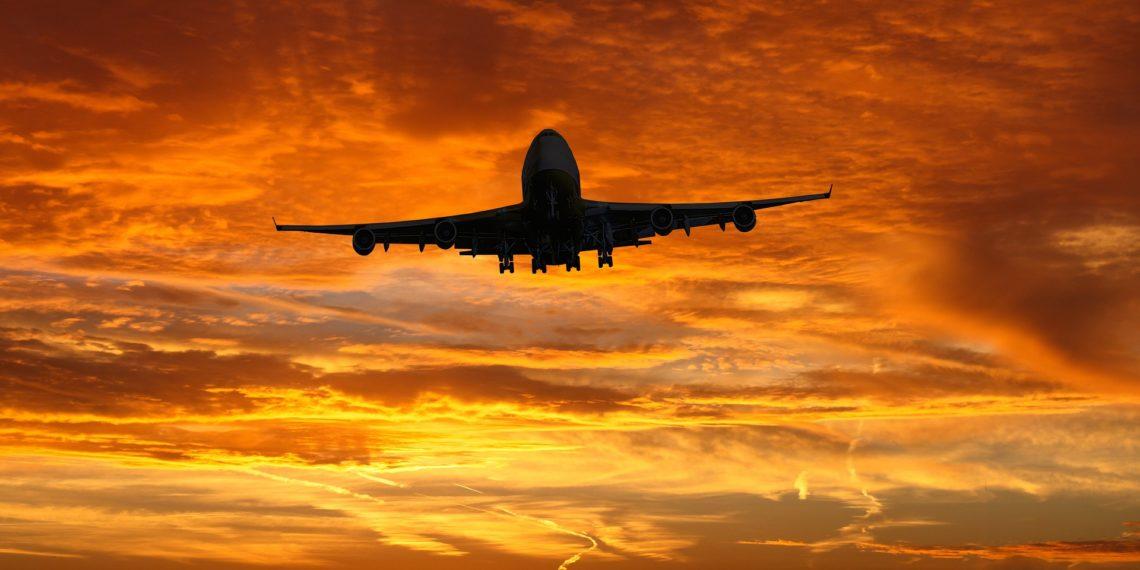 Il turismo che non si piega: viaggiare ai tempi del Covid-19