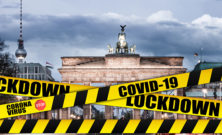 """Pandemic Fatigue"": pronti ad affrontare un nuovo lockdown?"