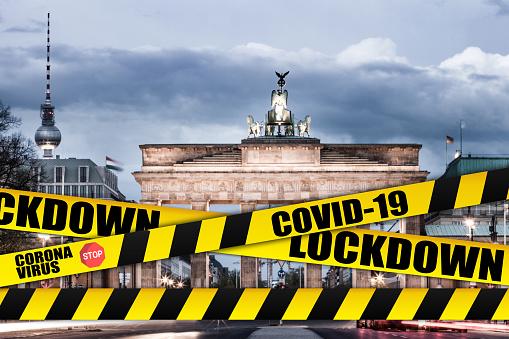 """""""Pandemic Fatigue"""": pronti ad affrontare un nuovo lockdown?"""