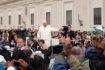 The Economy of Francesco: l'economia pensata dai giovani per i giovani