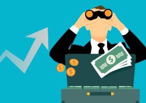 Fondi comuni e portafogli bilanciati: l'ABC per chi inizia ad investire