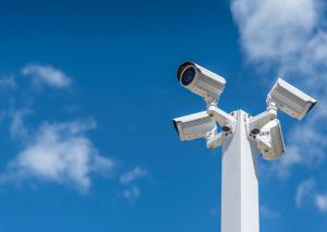 Picanello (Ct) ritrovate provette e siringhe usate, Cardello: «Servono le telecamere di sicurezza»