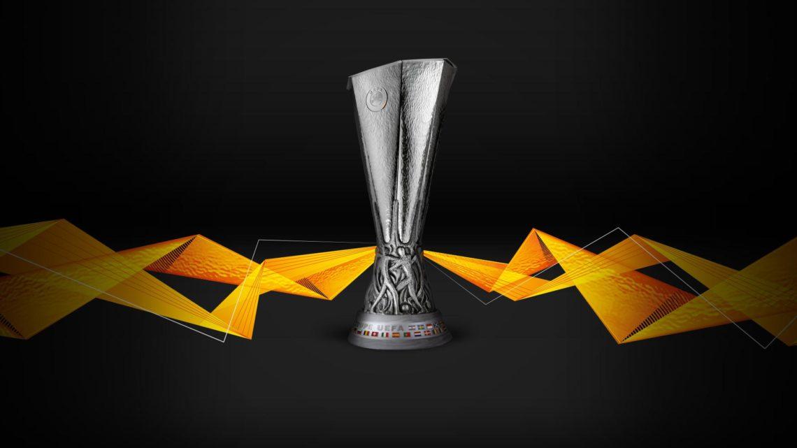 Sorteggio gironi Europa League: impresa possibile per le italiane?